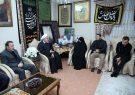 روحانی: انتقام خون سردار سلیمانی حتمی است