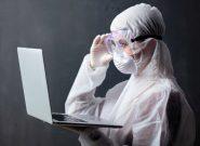 آمار جهانی مبتلایان ویروس کرونا اعلام شد
