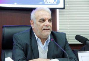 دعوت رئیس دانشگاه پیام نور از دانشگاهیان برای حضور در راهپیمایی ۲۲ بهمن