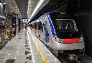 بازگشت ساعت کار اتوبوس و مترو در تهران از شنبه