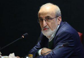 شایع ترین سرطان ها در ایران/اقدامات وزارت بهداشت