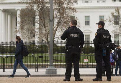 بازداشت فردی که قصد کشتن ترامپ را داشت