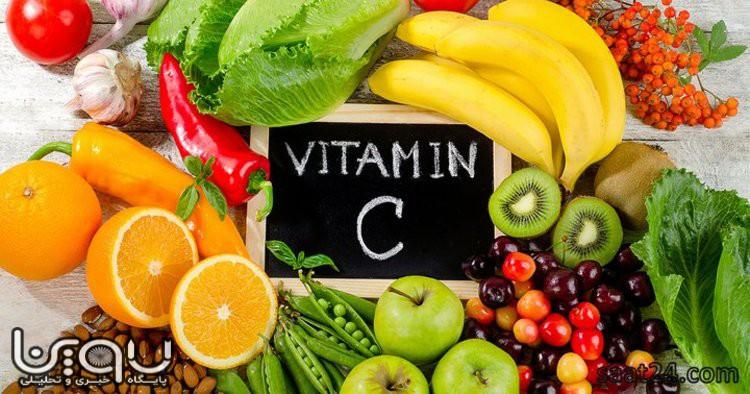 ویتامینهایی که از ابتلا به کرونا پیشگیری میکنند