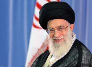 موافقت رهبری با عفو و تخفیف مجازات تعدادی از محکومان