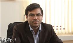 کلاس های آموزشی دانشگاه پیام نور استان الکترونیکی برگزار می شود