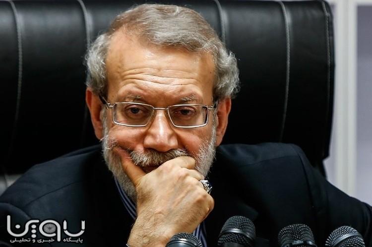 بررسی آینده سیاسی علی لاریجانی؛ برزخِ لاریجانی