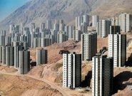 طرح دوفوریتی مجلس برای مهار قیمت مسکن