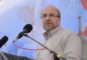 قالیباف: «مجلس یازدهم» مجلس کار، همکاری و برادری در حل مسائل مردم خواهد بود