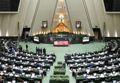 مجلس اولویت جذب داوطلبان بومی را مصوب کرد