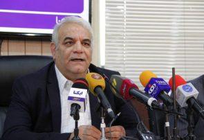 رئیس دانشگاه پیام نور خبر داد: آزمون های پایان نیمسال جاری دانشگاه به صورت غیرحضوری برگزار می شود