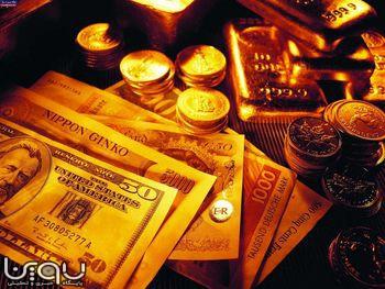 نرخ ارز، دلار، یورو، طلا و سکه امروز سه شنبه ۰۳ /۰۴ /۹۹ | سکه ۸,۲۰۰,۰۰۰ تومان و دلار ۱۹,۷۰۰ تومان شد