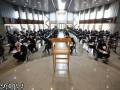 برنامه وزارت علوم و بهداشت برای اعلام نتایج آزمونها