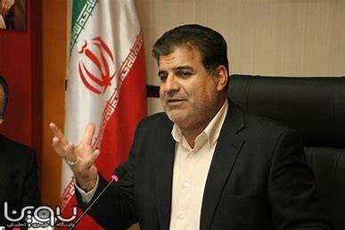 استخدام ۲هزار نفر در آموزش و پرورش تهران