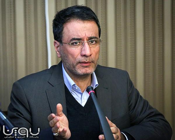 دانشگاه ها از ظرفیت ویژه دانشگاه پیام نور بهره ببرند/ تجربه برگزاری امتحانات دانشگاه تهران در پیام نور بسیار موفق بود