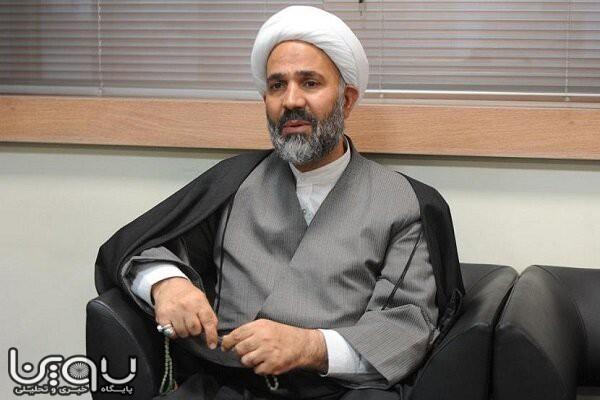 رئیس کمیسیون ۹۰ مجلس انتخاب شد