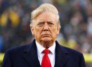 ترامپ در ارتباط با ایران ناامید و درمانده شده