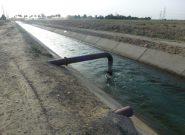 غرق شدن چندین نفر در کانال محمدیه و مشکل عدم نصب حفاظ بروی این کانال آب