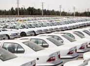 ورود بازرسان ویژه به پارکینگ خودروسازان