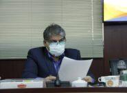 ایران رتبه ۴ فناوری نانو در جهان می باشد