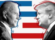 فرایند برگزاری انتخابات ریاست جمهوری آمریکا چگونه است ؟
