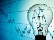 برق رایگان برای کم مصرف ها