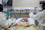 جزئیات افزایش حقوق پرستاران اعلام شد