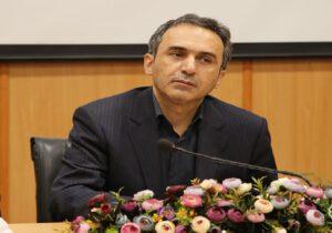 مدیر کل دفتر برنامهریزی آموزش عالی کشور: دانشگاه پیام نور برای آموزش الکترونیکی آمادگی کافی داشت