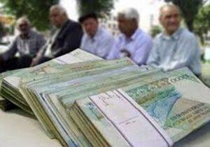 افزایش ۴۱ درصدی سپردههای بانکی