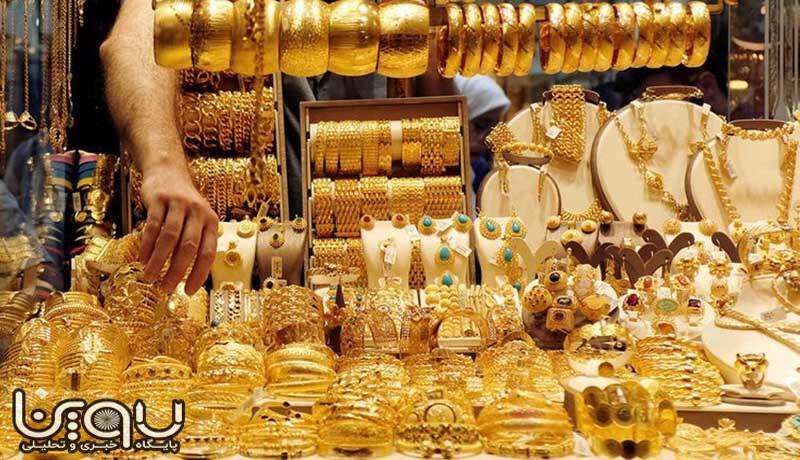 آینده بازار سکه و طلا به چه سمتی میرود؟