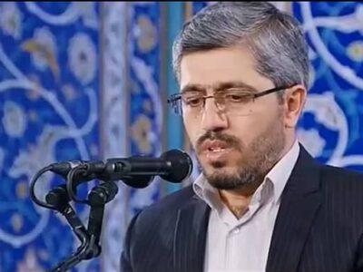 دانشجوی دانشگاه پیام نور استان تهران رتبه دوم قرائت تحقیق را کسب کرد