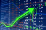 بازار سرمایه تا انتخابات به کدام سمت پیش میرود؟