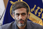 واکنش سخنگوی سپاه به ادعا علیه سعید محمد