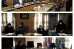 ارسال ۶۰ مقاله به همایش ملی مدیریت، کارآفرینی و اقتصاد به میزبانی دانشگاه پیام نور همدان