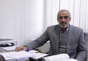 رقابت ۳۶۶ دانشجوی دانشگاه در المپیاد غیر متمرکز منطقه ای اردیبهشت ماه