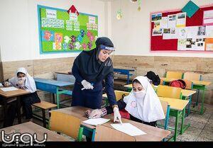 سخنگوی ستاد ملی مقابله با کرونا:مدارس و دانشگاهها از اول مهر بازگشایی میشوند