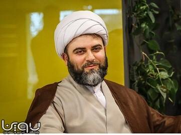 رئیس سازمان تبلیغات اسلامی ایران را سیاهپوش میکنیم/ اجازه نمیدهیم یک هیأت هم تعطیل شود