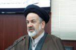 مسئول نهاد نمایندگی مقام معظم رهبری در دانشگاه پیام نور: ۷۰ شهید دانشجو در دانشگاه پیام نور ، شهدای دهه چهارم انقلاب هستند
