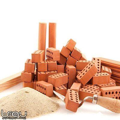 عدم ثبات در قیمت مصالح ساختمانی در بازار