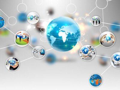 مطالبه فعالان زیست بوم علم و فناوری از رییس جمهور سیزدهم