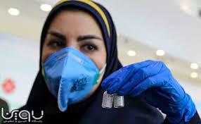 وزیر کشور: همه اصناف باید تا ۳۰ مهر واکسن کرونا بزنند